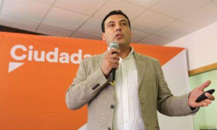 Ciudadanos Cehegín propone un Plan de Estabilidad en el Empleo para reducir las tasas de temporalidad