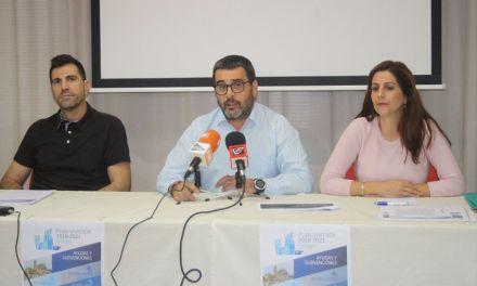 El Ayuntamiento de Cehegín pone al servicio de los vecinos y vecinas un punto de información sobre el Plan de Vivienda 2018-2021
