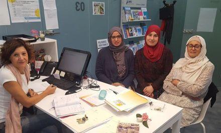 Creada la primera Asociación de Mujeres Extranjeras de Cehegín