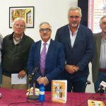 El Casino: una entidad ligada a los cambios sociales y culturales de la villa de Moratalla