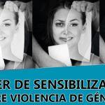 Se van a realizar en Moratalla varias actividades para conmemorar el Día Internacional Contra la Violencia de Género