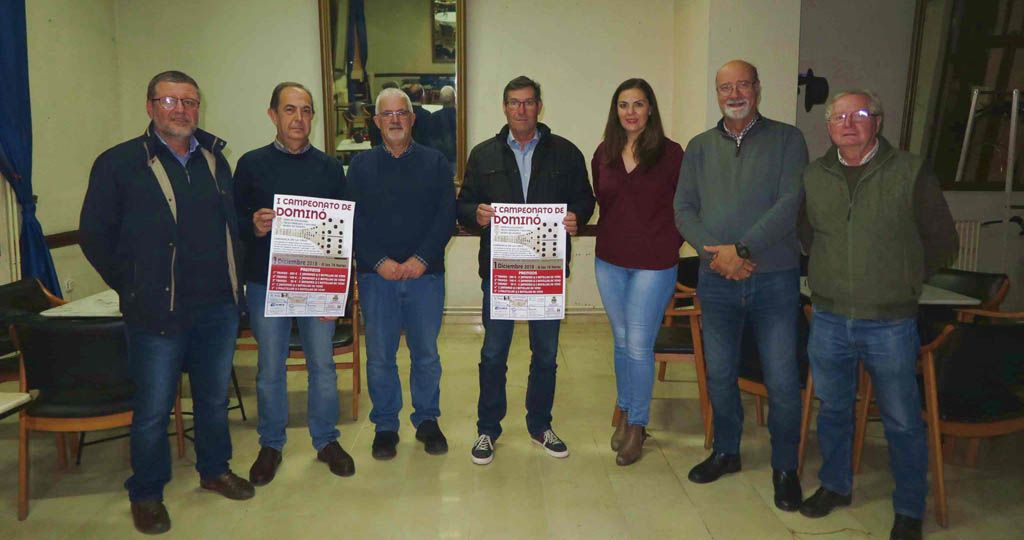 La unión de asociaciones Círculo Mercantil-Halcones Negros retoma la actividad cultural y social en su edificio histórico de la Plaza del Arco