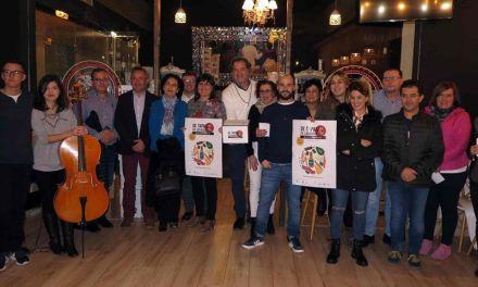 Comienza 'De tapas en Caravaca' con 20 propuestas gastronómicas y sorteo de premios entre los participantes