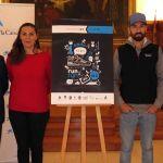 'Caravaca 10.0' se celebra este domingo, consolidada como una de las citas más multitudinarias del calendario atlético regional