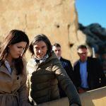 Subvención para desarrollar el Plan Director del Castillo de Mula