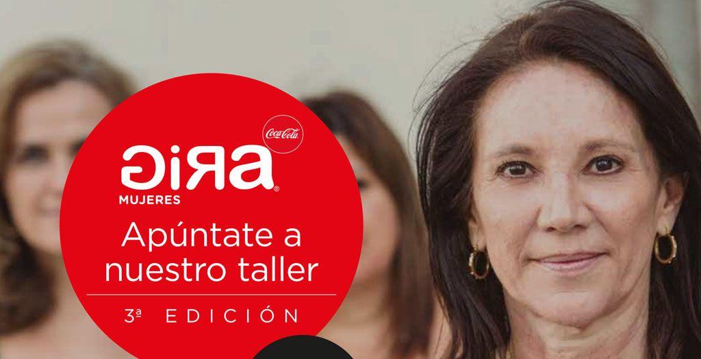 El Proyecto GIRA Mujeres llega a Cehegín