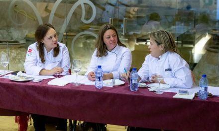 El jurado destaca la elevada calidad de las creaciones de los hosteleros para la XI Ruta de la Ruta y el Cóctel de Cehegín