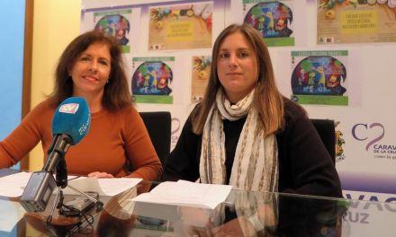 Las concejalías de Educación y Juventud del Ayuntamiento de Caravaca programan la primera edición de la 'Escuela Emocional Infantil'