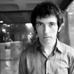 """Adiós a Pete Shelley, fundador de la banda británica de punk """"Buzzcocks"""""""