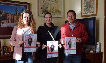 Reunión del Alcalde de Mula con la Asociación de Solidaridad y Cooperación con el pueblo Saharaui acerca de Vacaciones en Paz