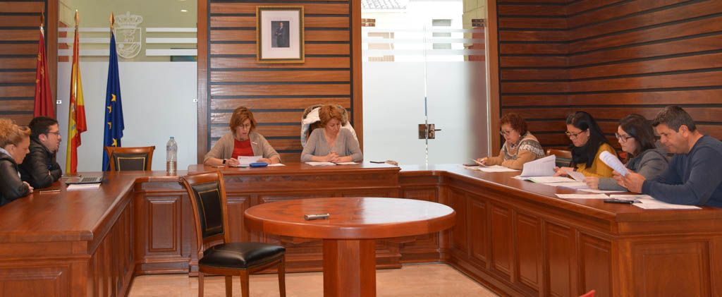 El Grupo Municipal Socialista critica la abstención del PP en la licitación del nuevo contrato de suministro eléctrico en Campos del Río