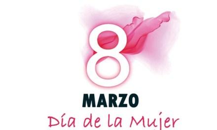 La comarca del Río Mula se vuelca con las actividades y homenajes diversos con motivo del Día de la Mujer