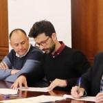 El Ayuntamiento y Entomo Agroindustrial ponen en marcha un pionero Centro de Investigación para tratar materia orgánica usando insectos