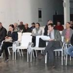 La Concejalía de Agricultura de Cehegín ofrece detalles sobre las ayudas del FEADER para la inversión en explotaciones agrarias