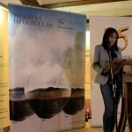 La XII Muestra de la Denominación de Origen Bullas da a conocer sus nuevos vinos