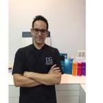 """""""Se trata de mejorar nuestro aspecto pero manteniendo nuestra esencia y sobre todo, mirando ante todo la salud"""", Dr. Miguel Ángel Gomáriz, director médico de la clínica Aureum Medicina Estética"""