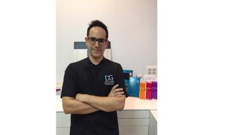 «Se trata de mejorar nuestro aspecto pero manteniendo nuestra esencia y sobre todo, mirando ante todo la salud», Dr. Miguel Ángel Gomáriz, director médico de la clínica Aureum Medicina Estética