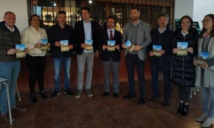 El PP impulsará una Ley del Medio Rural de la Región de Murcia para evitar la despoblación, dinamizar los pueblos y mejorar la calidad de vida de sus habitantes