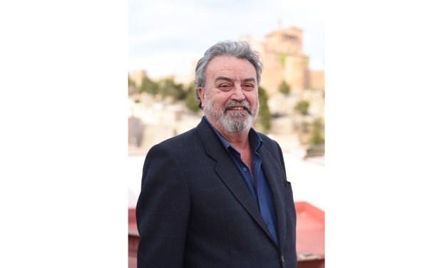 El ninguneo a Caravaca del presidente Sánchez