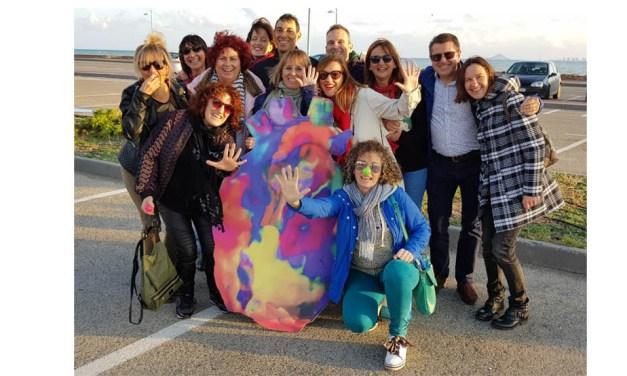 Las Jornadas de Innovación Educativa del Noroeste murciano se celebran el 19 de octubre