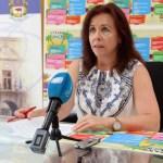 Juventud Caravaca lanza su oferta de actividades para los meses de verano