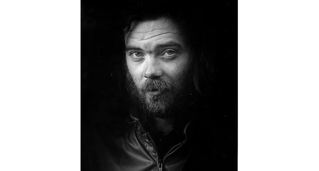 """Muere el genio """"descuidado"""" y patriarca de la psicodelia, Roky Erickson"""