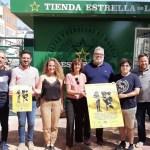 Se da a conocer el cartel del Ruidismo 2019