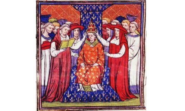 30 de enero de 1392: El Papa Clemente VII concede indulgencias a la capilla de la Vera Cruz de Caravaca
