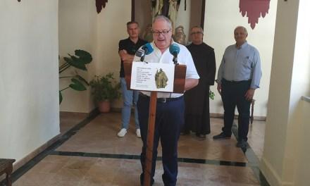 Se refunda en Caravaca la Asociación Cultural San Juan de la Cruz