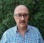 Pedro Antonio Martínez Robles