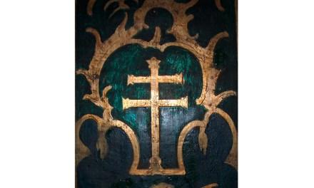 Las Fiestas de la Cruz en el siglo XVIII. El ejemplo de 1767