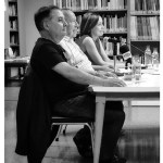 """""""Es posible que el festejo de los encierros haya sido el de mayor tirón popular"""", Marcial García, historiador, autor de """"Moratalla, un paseo por su historia"""""""