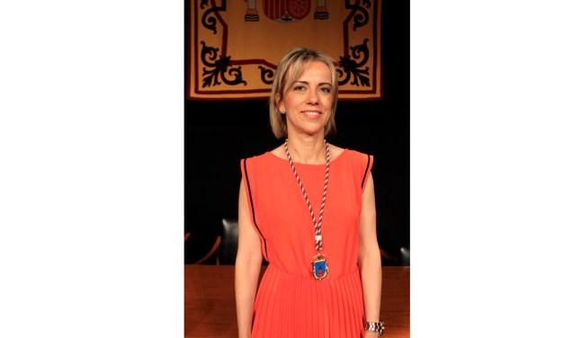 """Águeda Fernández:  """"Los fondos Leader siempre han sido una oportunidad para poner en valor recursos fundamentales para el desarrollo turístico de Bullas"""""""