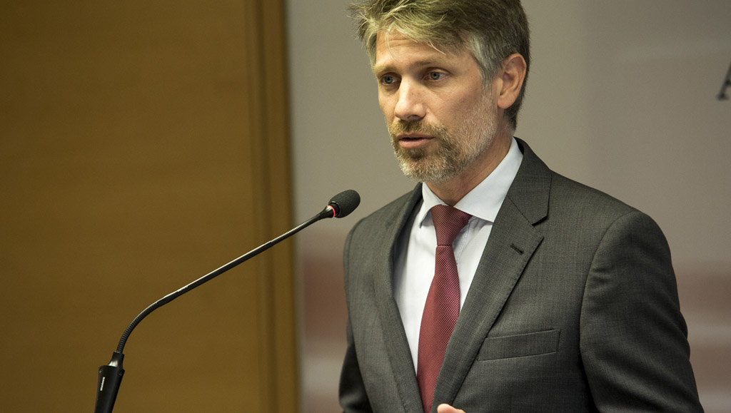 El PP solicita la implantación del ajedrez educativo en la escuela como herramienta didáctica
