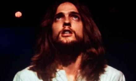 Dos días después de Camilo Sesto, nos dice adiós el Jesucristo Superstar americano: Jeff Fenholt