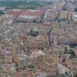 El momento oportuno para apostar por el casco histórico de Mula