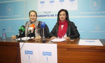Cehegín ya posee el distintivo que lo acredita como la Maravilla Rural 2019