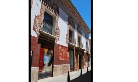 Desestimada la reclamación de más de un millón de euros presentada por la Fundación Casa Pintada frente al Ayuntamiento de Mula