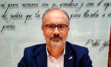 El PSOE ha vuelto a ganar las Elecciones Generales del 10 de noviembre