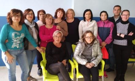 La Comunidad da la espalda a 19 jóvenes de la comarca con capacidades diferentes