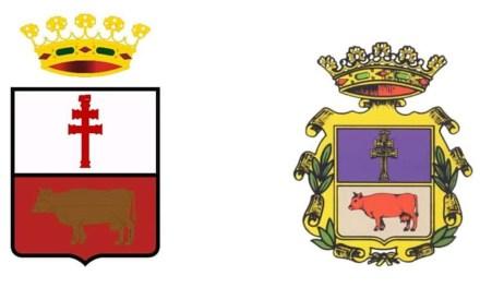 El Ayuntamiento de Caravaca desmiente que haya realizado modificación alguna del escudo