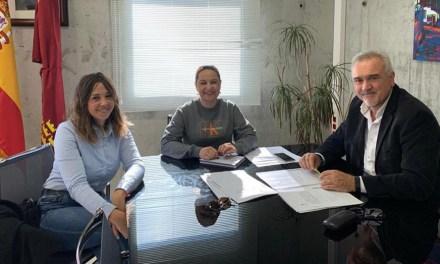 Confirmada la concesión del proyecto de Aula Abierta al Colegio Juana Rodríguez de Moratalla