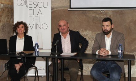 """Se presenta la  asociación de defensa del patrimonio histórico, artístico y cultural del casco antiguo de Cehegín """"Torre del Pozo"""""""