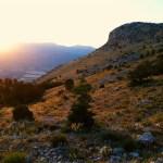 Alcantarilla, Mazarrón y la Mancomunidad de Sierra Espuña se unen a la red nacional de Destinos Turísticos Inteligentes