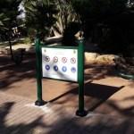 El Ayuntamiento de Cehegín apuesta por fortalecer los itinerarios saludables del municipio