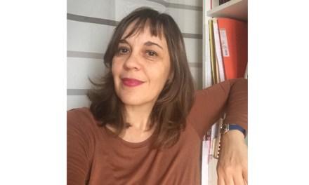 Antonia Amo Sánchez gana el XII Premio Internacional de Investigación Artez Blai sobre las Artes Escénicas