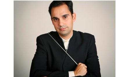 Rafael González García