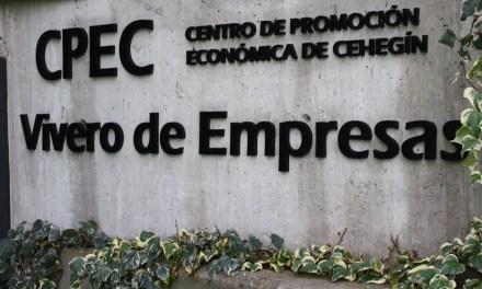 El Ayuntamiento de Cehegín ofrece a la empresas asesoramiento para la selección de personal
