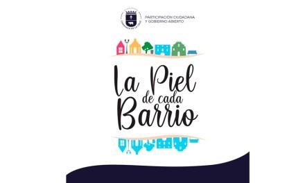 El Ayuntamiento de Caravaca busca la participación activa de los vecinos en la gestión municipal con el proyecto 'La piel de cada barrio'
