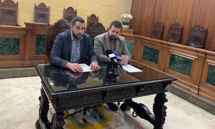 El Ayuntamiento de Calasparra busca alternativas a La Caverina para la temporada taurina